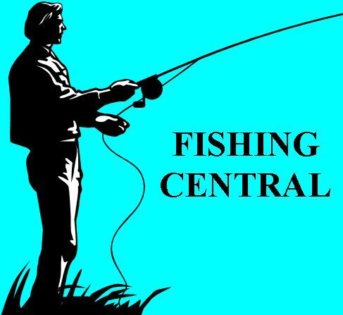 FISHING CENTRAL