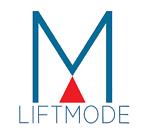 LiftMode