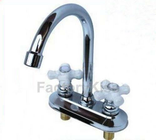 Ceramic Faucet Handles Ebay