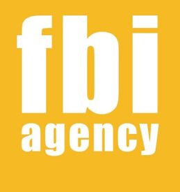 FBI AGENCY LEEDS - Looking for TV walk ons and TV Extras