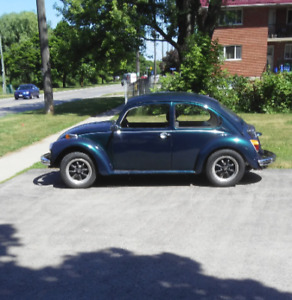 beetle classic autotrader car sale classics bug for cars on import volkswagen