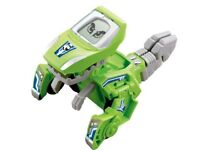 VTech Switch & Go Lex the T-Rex & Horns the Triceratops - £7.50 for both