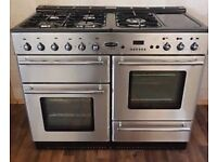Rangemaster Toledo - excellent condition fully working