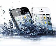 iPhone Repair  from $35,iphone6 from $79,ipad  unlock Oakleigh Monash Area Preview