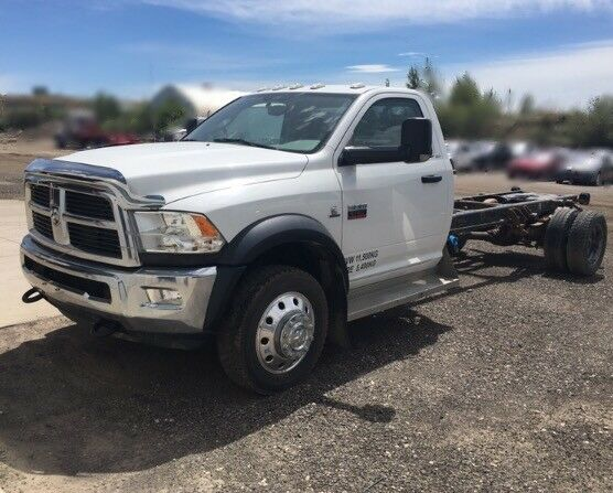 inventory new chassis slt dodge crew cab in norco ram