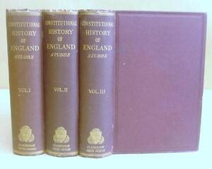 Antique Books: 1880s.