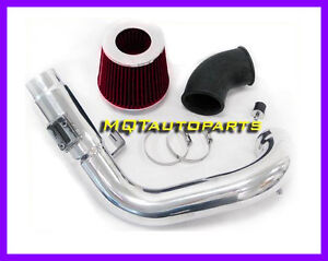 RED-CHEVY-COBALT-2-0L-L4-SS-SUPERCHARGED-COLD-AIR-INTAKE-KIT-2005-2006-2007