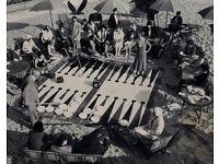 Belfast Backgammon Club