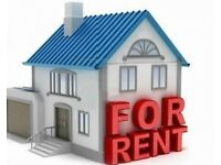 WANTED: 3/4 BED PROPERTY TO RENT IN BANBRIDGE AREA