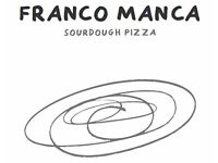 Waiter- Franco Manca opening in Reading