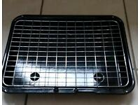 Grill Pan (no handle) , Never Used, free to uplift!