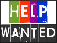 ******** NEEDED a Realtor Assistant/Marketer