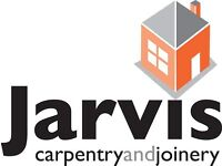 Roofing Carpenters required Chigwell area CSCS cards essential. Immediate start.