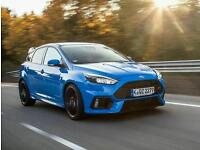 AX-TUNING, FORD REMAPS, FOCUS FIESTA GALAXY FUSION ST RS