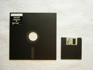 "Looking for any computer floppy disks 3.5"" or 5.25"" SD DD HD Zip"