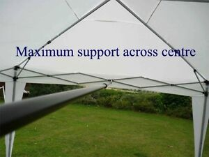 Wind-Bar-for-2-5x2-5mtr-AirWave-Gazebo-Add-extra-Stability