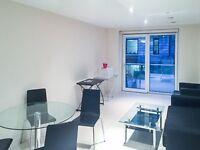 1 bedroom flat in Bezier Apartments, City Road, Shoreditch EC1Y