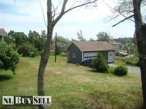 Country style lot and home St. John's Newfoundland image 7