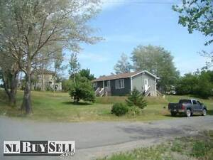 Country style lot and home St. John's Newfoundland image 6