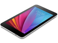 """10"""" HUAWEI MediaPad Android Tablet - Wi-Fi + 4G (Cellular)"""