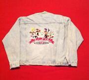 Looney Tunes Jacket