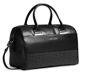 Brand New Calvin Klein Claire Handbag (tags attached) Yowie Bay Sutherland Area Preview