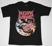 Nuclear Assault Shirt