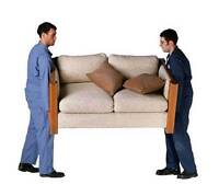 LOADING, UNLOADING, PACKING, MOVING, REMOVAL CALL 905-928-7080