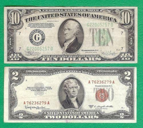 ** All prices quoted are in United States Dollars. § Note buy prices subject to change without notice. We will advise you of our current buy prices at the outset of any negotiation should they be different than what is listed on this page.