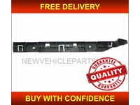 ALFA ROMEO MITO 2008-2016 FRONT BUMPER BRACKET DRIVER SIDE NEW HIGH QUALITY FREE DELIVERY