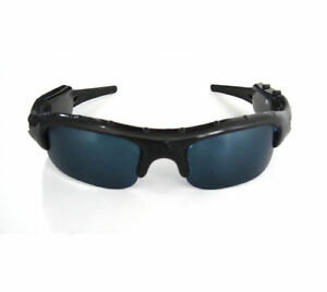 HD DVR Camera Sunglasses. Great 'on the go' DVR.UBER DRIVERS. London Ontario image 4