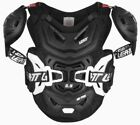 Motocross Size XXL Motorcycle Chest Protectors