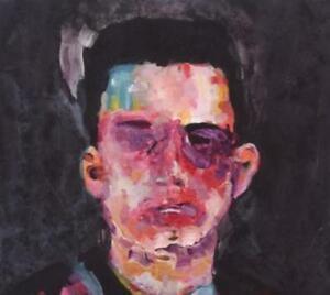 Beams von Matthew Dear (2012), Digipack, Neu OVP, CD
