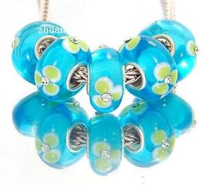 Best Selling in Lampwork Bead