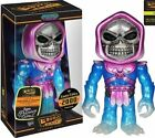 Skeletor 2002-Now Masters of the Universe Action Figures