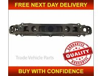 TOYOTA YARIS 2006-2011 FRONT BUMPER REINFORCER CARRIER BAR NEW INSURANCE APPROVED FREE DELIVERY