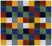 Solid Color Ceramic Tile
