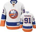 John Tavares Jersey