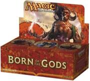 MTG Booster Pack