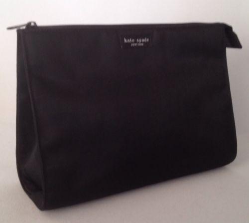Kate Spade Cosmetic Bag Ebay