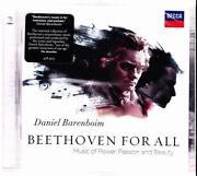 Barenboim Beethoven