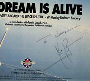 Apollo Signed