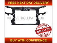 AUDI A3 2003-2008 FRONT PANEL FOR 1.6 & 2.0 PETROL AND 1.9 DIESEL MODELS ONLY NEW FREE DELIVERY