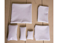 Newborn Photography Posing Pillows Cushions 6 sizes