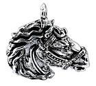 Arabian Horse Jewelry