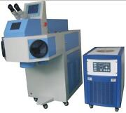 1 Watt Laser