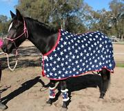 Capriole Horse Rugs