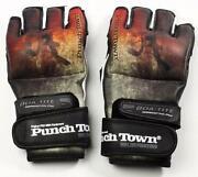 Punchtown Gloves