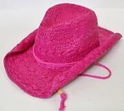 Hat String