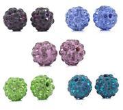 Wholesale Rhinestone Beads